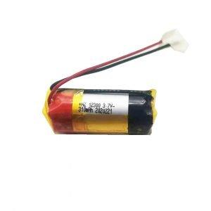 12300 e cigarette battery