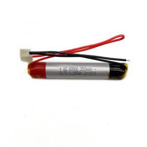 09500 vape battery